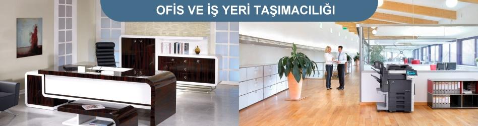 İstanbul ofis taşıma hizmeti, ofis taşıma fiyatları, kaliteli ve profesyonel ofis nakliyesi