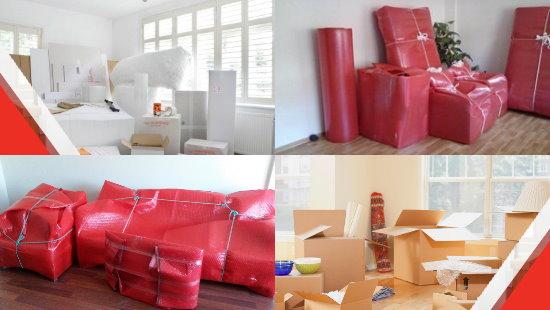 Şişli ev taşıma firması olarak ev eşyalarınızı paketleme ve ambalajlama hizmetimiz ile eşyalarınızı %100 korumaktayız. Kaliteli Şişli ev taşıma