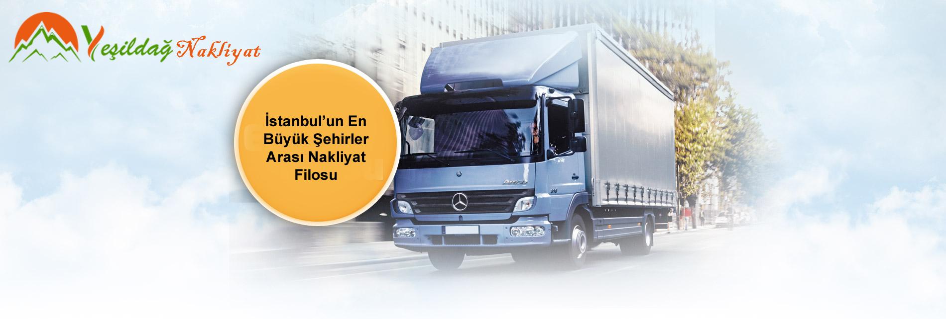 İstanbul şehirler arası nakliyat aracı, İstanbul şehirler arası taşımacılık fiyatları, şehirler arası evden eve nakliyat, şehirler arası nakliyat ambarı