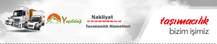 İstanbul nakliyat aracı, İstanbul kamyon, kamyonet yük taşıma, İstanbul nakliye aracı, İstanbul eşya taşıma aracı