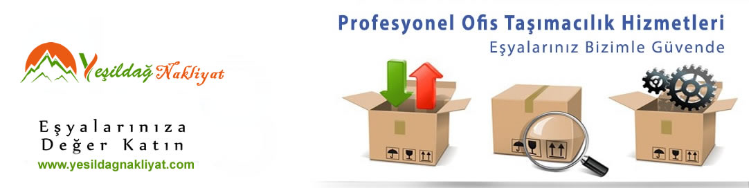 Ofis taşımacılığı, İstanbul ofis nakliyesi, ofis taşımacılık, ofis nakliyatı, ofis taşıma fiyatları, ofis taşıma şirketleri
