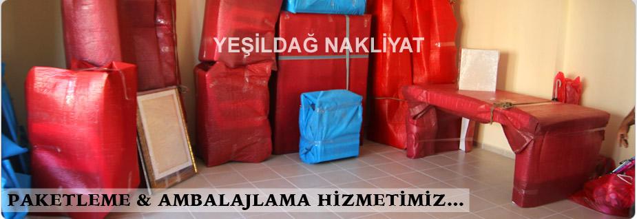 İstanbul evden eve nakliyat, evden eve taşımacılık, evden eve nakliye, ev taşıma, evden eve ambalajlama ve paketleme