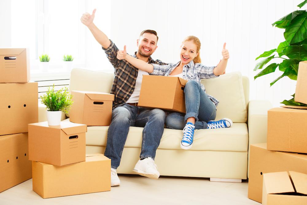 Üsküdar ev eşyası ve parça eşya taşımacılığı konusunda sizlere profesyonel ve kaliteli paketleme ve ambalajlama hizmeti ile en profesyonel hizmeti sunmaktadır.