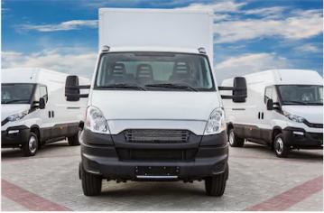 Esenler ilçesinde nakliye araçlarımız ile eşya ve yük taşıma hizmetleri ile 7/24 hizmetinizdedir.