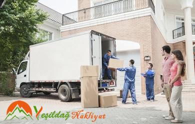 Başakşehir Ev Taşımacılığı hizmetinde en kaliteli ve profesyonel hizmeti siz değerli müşterilerimize sunmaktayız.