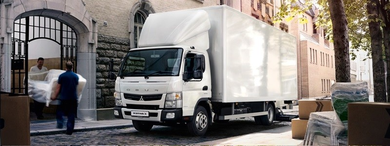 Avcılar Kamyonet Nakliyat aracımız ile ev ve diğer taşımak istediğiniz eşya ve yüklerinizi kamyonet nakliyat aracı ile taşımasını gerçekleştirmekteyiz.
