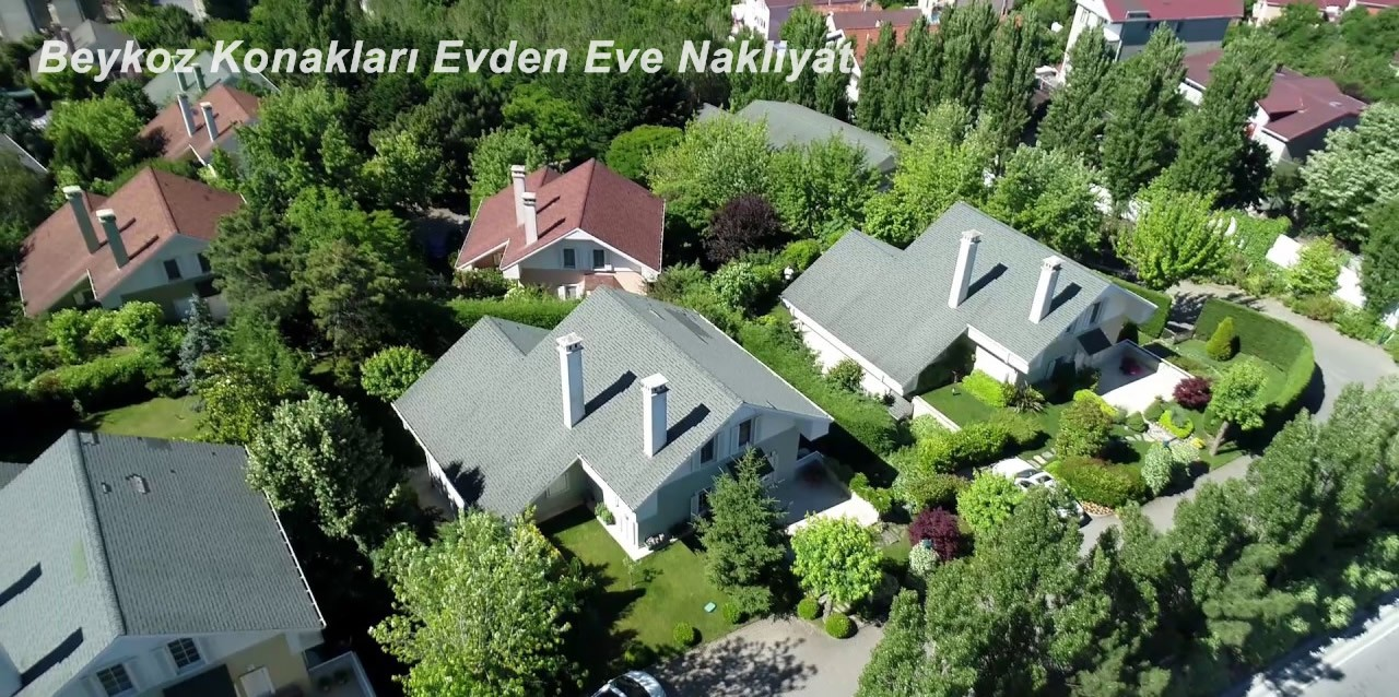 Beykoz Konakları Evden Eve Nakliyat hizmetimiz ile konağınızı İstanbul'un diğer tüm ilçe ve semtlerine taşımasını gerçekleştirmekteyiz.