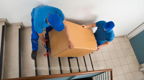 Güneşli Eşya Nakliyesi hizmeti sunarak eşyalarınızı kaliteli ve profesyonel personellerimiz ile sevkiyatını yeni adresine gerçekleştiriyoruz.